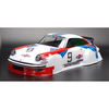 TEAM C 1/10 MINI PORSCHE 911 210mm (TM211)