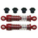 1:18 4WD high speed car Shock and Shock Mounts(2p
