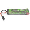 TORNADO RC NiMH 5000mAh 8.4v Stick Traxxas Battery