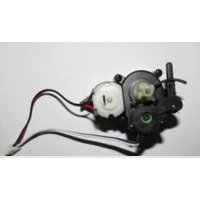 Tornado Steering Assembly (TRC-9115-ZJ04)