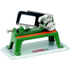 WILESCO 00060 M60 Hack-saw