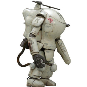 WAVE 1/20 S.A.F.S.SPACE TYPE 2C Superball Maschinen Krieger