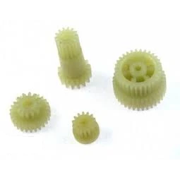 WL TOYS Transmission Gear