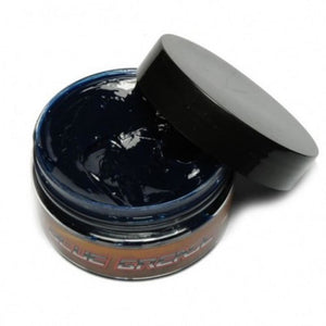 XTR BLUE PREMIUM GREASE 75 RONNEFALK EDTION O-RINGS(XTR-0142)