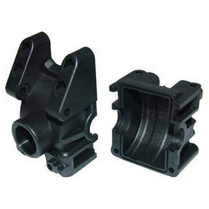 GREAT VIGOR GV Cage JCT Gear Box Halves