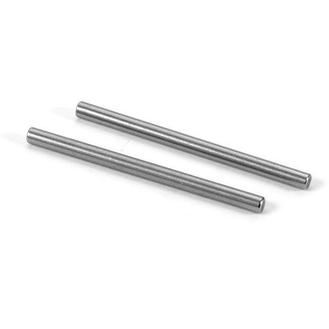 XRAY Suspension Pivot Pin (2)