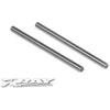 XRAY Suspension Pivot Pin 2