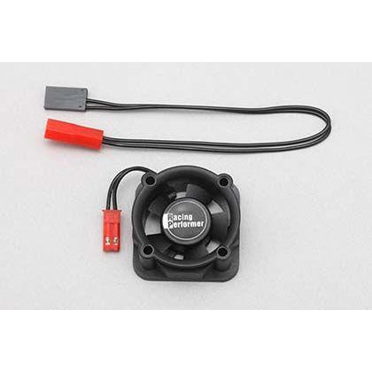 Image of YOKOMO Racing Performer HYPER Cooling fan (30mm compatible) ( RP-033 )