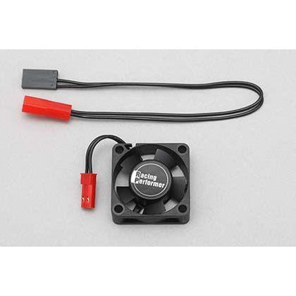 YOKOMO Racing Performer 30mm Cooling fan ( RP-031 )