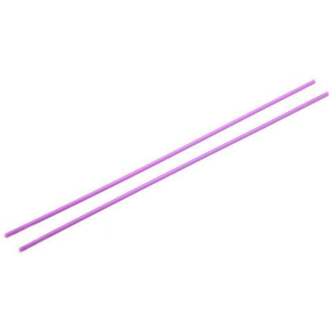 ARROWMAX Antenna Rod Purple (2)(AM-103155)