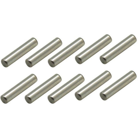 ARROWMAX Pin 3x14 (10)(AM-13FB3014)