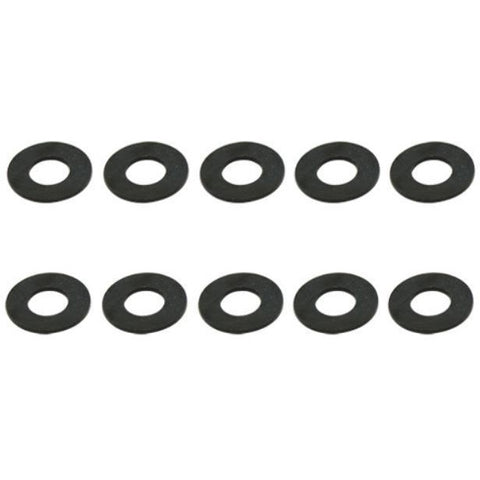 Image of ARROWMAX Shims 3X7X0.5 (10)(AM-13SS0002)