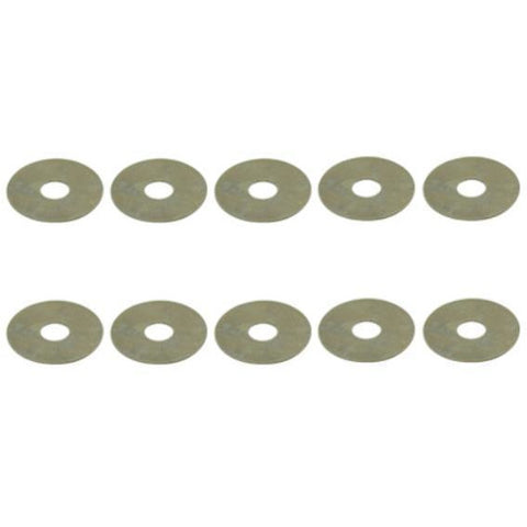 ARROWMAX Shims 3.5X11X0.2 (10)(AM-13SS0013)