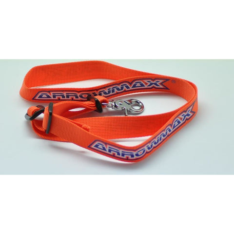 ARROWMAX Am Lanyard V2(AM-140021)