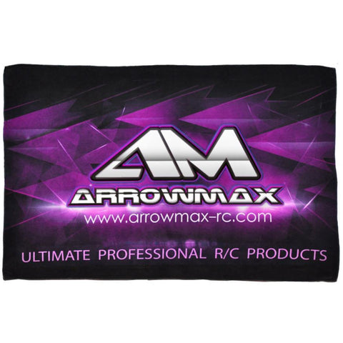 ARROWMAX Towel Arrowmax Large (1100 X 700 MM)(AM-140022)