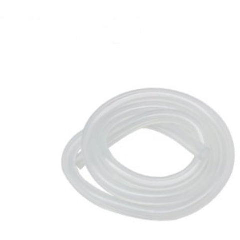 ARROWMAX Silicone Tube - Fluorescent Clear (100CM)(AM-200026)