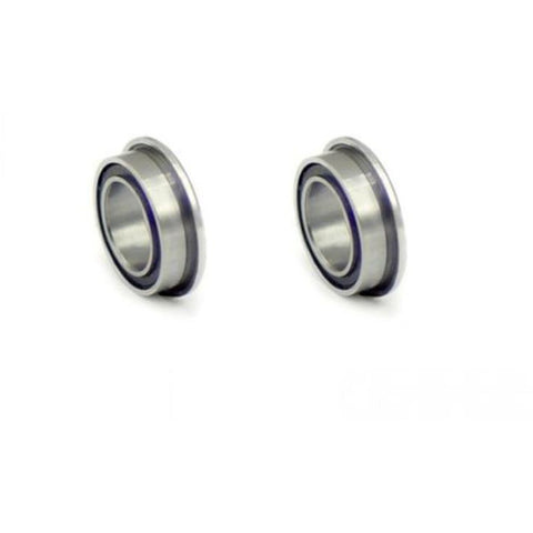 ARROWMAX Ball Bearing Flanged 5x8 MM  (2)(AM-200151)