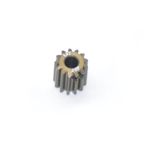 ARROWMAX Pinion Gear  48P 13T(7075 Hard)(AM-348013)