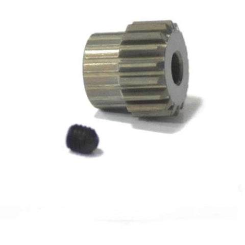Image of ARROWMAX Pinion Gear48P 17T(7075 Hard)(AM-348017)