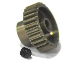 ARROWMAX Pinion Gear  48P 26T(7075 Hard)(AM-348026)