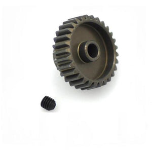 ARROWMAX Pinion Gear  48P 29T(7075 Hard)(AM-348029)
