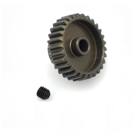 ARROWMAX Pinion Gear48P 29T(7075 Hard)(AM-348029)