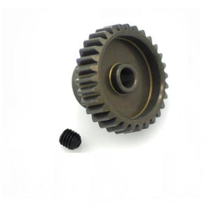 ARROWMAX Pinion Gear  48P 30T(7075 Hard)(AM-348030)
