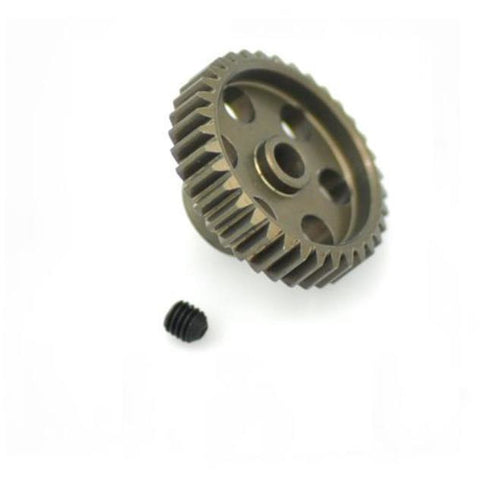 Image of ARROWMAX Pinion Gear48P 35T(7075 Hard)(AM-348035)