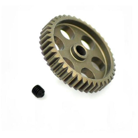 Image of ARROWMAX Pinion Gear48P 40T(7075 Hard)(AM-348040)