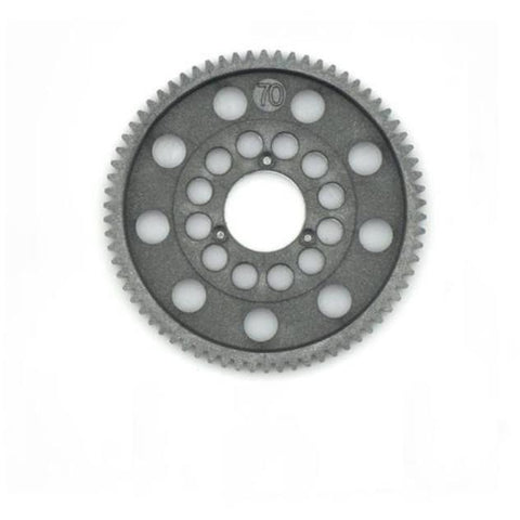 ARROWMAX Spur Gear  48P  70T(AM-348070)