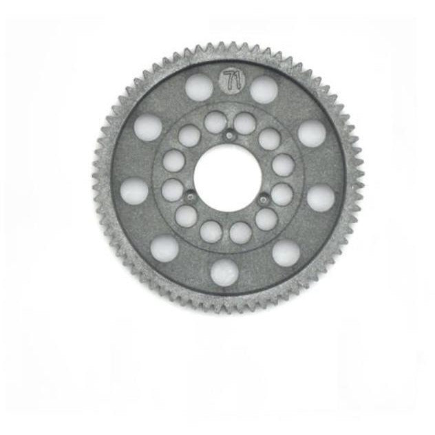 ARROWMAX Spur Gear48P71T(AM-348071)