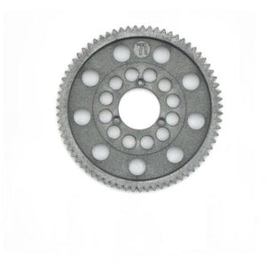 ARROWMAX Spur Gear  48P  71T(AM-348071)
