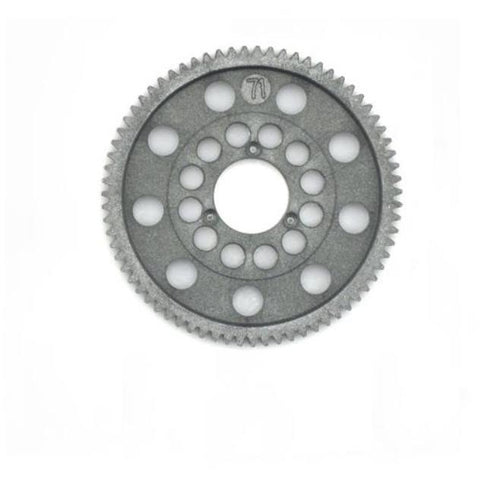 ARROWMAX Spur Gear 48P 71T (AM-348071)