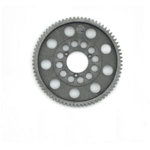 ARROWMAX Spur Gear  48P  73T(AM-348073)