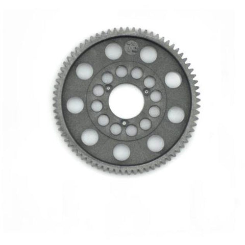 ARROWMAX Spur Gear48P73T(AM-348073)
