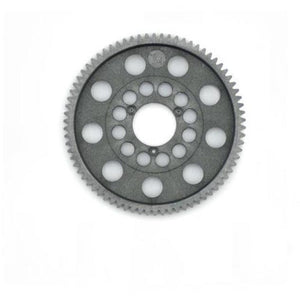 ARROWMAX Spur Gear  48P  74T(AM-348074)