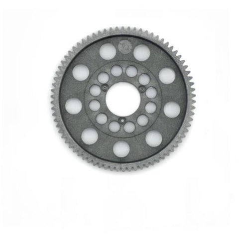 ARROWMAX Spur Gear48P74T(AM-348074)