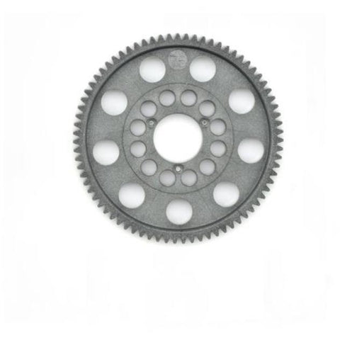 ARROWMAX Spur Gear  48P  75T (AM-348075)