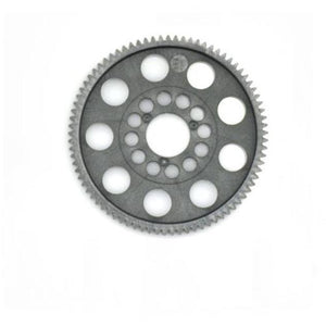 ARROWMAX Spur Gear  48P  81T (AM-348081)