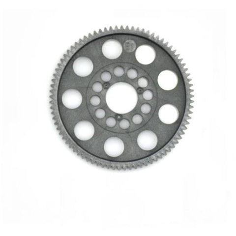 ARROWMAX Spur Gear48P81T (AM-348081)