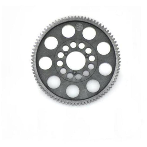 ARROWMAX Spur Gear  48P  82T(AM-348082)