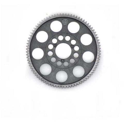 Image of ARROWMAX Spur Gear48P83T(AM-348083)