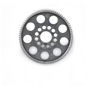 ARROWMAX Spur Gear48P83T(AM-348083)