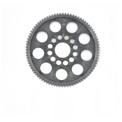 ARROWMAX Spur Gear48P84T(AM-348084)