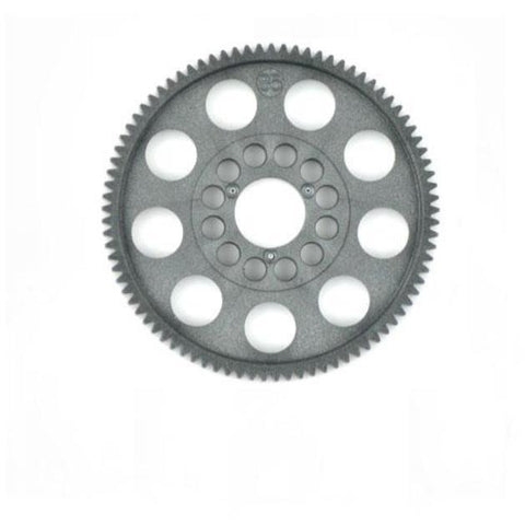 ARROWMAX Spur Gear48P85T(AM-348085)