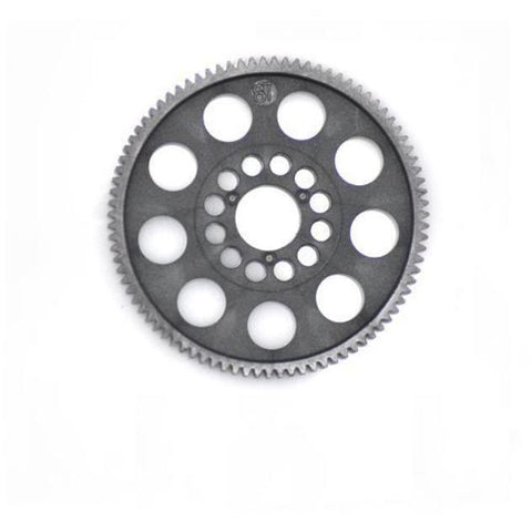 ARROWMAX Spur Gear 48P 87T (AM-348087)