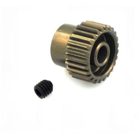 ARROWMAX Pinion Gear64P 25T(7075 Hard)(AM-364025)