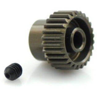 Image of ARROWMAX Pinion Gear64P 26T(7075 Hard)(AM-364026)