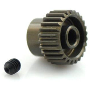 ARROWMAX Pinion Gear64P 26T(7075 Hard)(AM-364026)