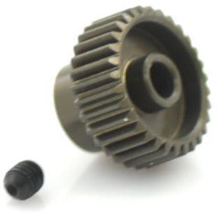 ARROWMAX Pinion Gear64P 31T(7075 Hard)(AM-364031)